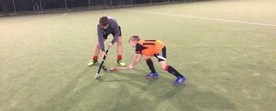 Voting opens today for the Aviva Community Fund: Sandbach Hockey Club