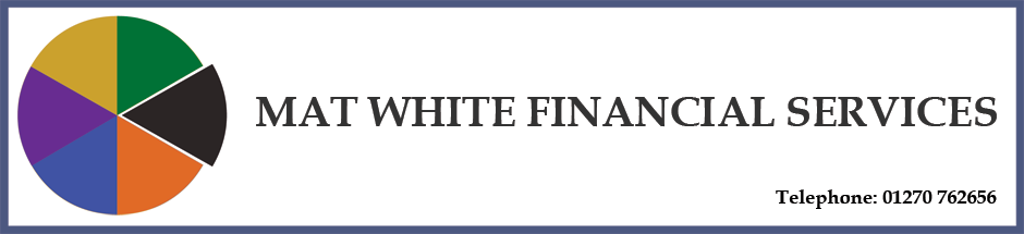 Mat White Financial Services