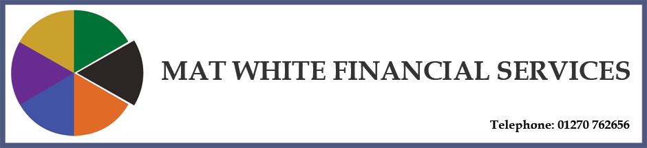 Mat White Financial Services